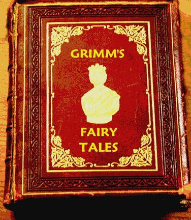 grimm-book