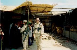 iraqmarket2003