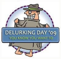 delurking2009copy