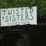 twisted sisters-1